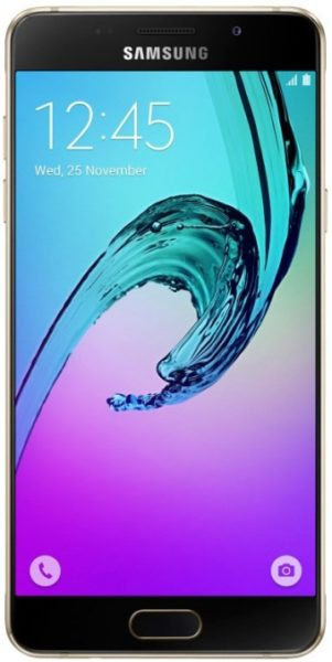 Galaxy A7_2016