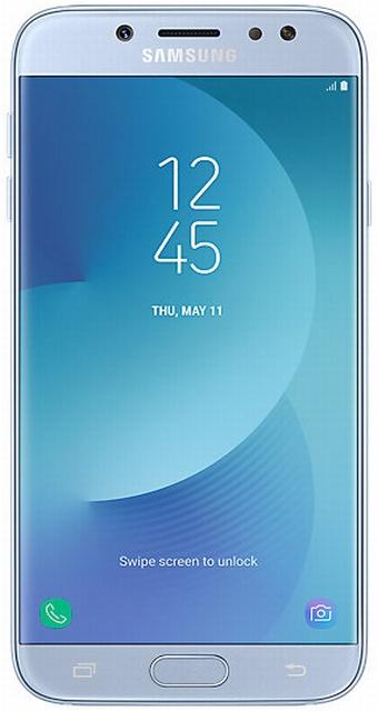 Galaxy J7_2017