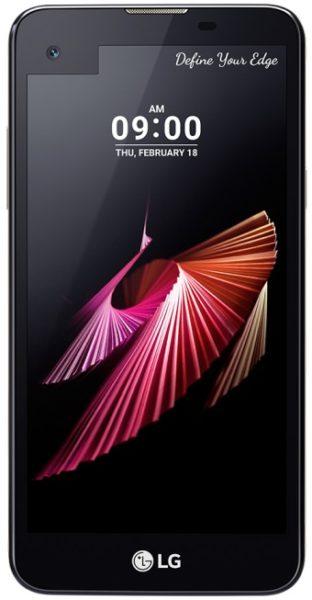 X screen K500N