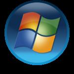 Promocja - Instalacja Windows